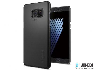 قاب محافظ اسپیگن Spigen Thin Fit Case For Samsung Galaxy Note 7