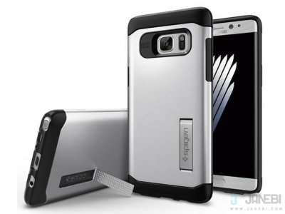 قاب محافظ اسپیگن Spigen Slim Armor For Samsung Galaxy Note 7