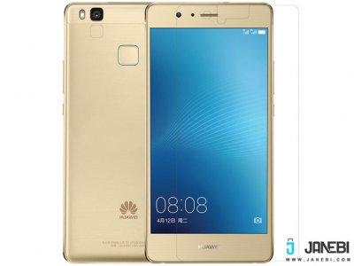 محافظ صفحه نمایش مات نیلکین Nillkin Matte Screen Protector For Huawei P9 Lite
