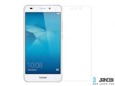 محافظ صفحه نمایش مات نیلکین Nillkin Matte Screen Protector for Huawei Honor 5c