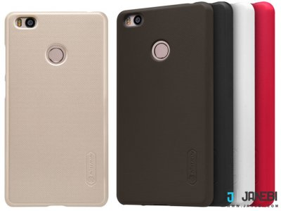 قاب محافظ نیلکین Nillkin Frosted Shield Case Xiaomi Mi 4S