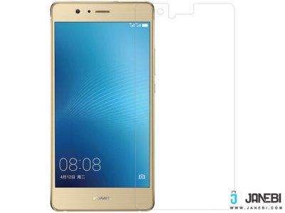 محافظ صفحه نمایش شیشه ای نیلکین هواوی Nillkin H+ Pro Glass Huawei P9 Lite