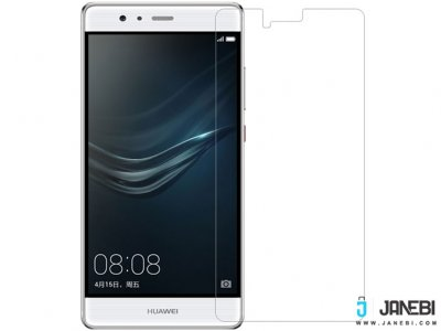 محافظ صفحه نمایش شیشه ای نیلکین  هواوی Nillkin H+ Pro Glass For Huawei P9 Plus