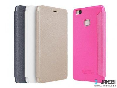 کیف نیلکین Nillkin Sparkle for Huawei P9 Lite