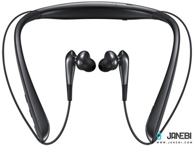 هندزفری بلوتوث سامسونگ Samsung Level U PRO ANC Wireless Headphones