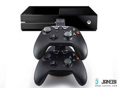 استند و شارژر دسته بازی ایکس باکس Xbox One مارک OTVO