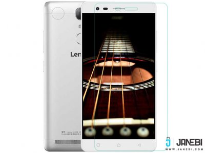 محافظ صفحه نمایش شیشه ای نیلکین لنوو Nillkin H Glass Lenovo K5 Note