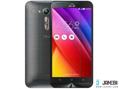 محافظ صفحه نمایش شیشه ای نیلکین ایسوز Nillkin H Glass Asus Zenfone Go ZB452KG