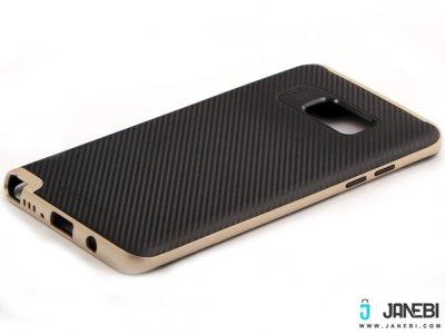 محافظ ژله ای توتو برای سامسونگ گالگسی نوت Totu Samsung Galaxy Note 7