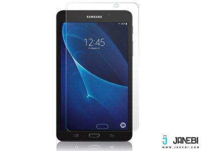 محافظ صفحه نمایش شیشه ای سامسونگ گلکسی تب Rg Glass Samsung Galaxy Tab A 2016 7inch