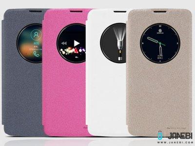 کیف هوشمند نیلکین ال جی Nillkin LG K8