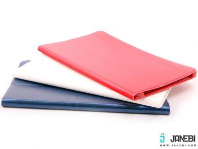کیف چرمی برای تبلت سامسونگ Samsung Galaxy Tab A 10.1 2016 T585