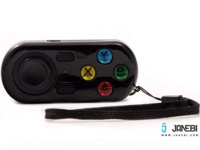 دسته بازی بلوتوث مخصوص عینک واقعیت مجازی داب Dobe VR Controller TI-469