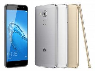 معرفی رسمی Nova و Nova Plus: دو گوشی هوشمند جدید هواوی و مخصوص بانوان
