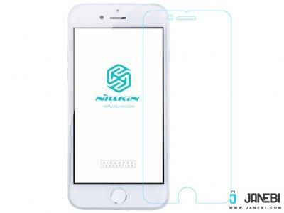 محافظ صفحه شیشه ای نیکلین گلس اچ اپل آیفون 7 Nillkin H Glass iphone