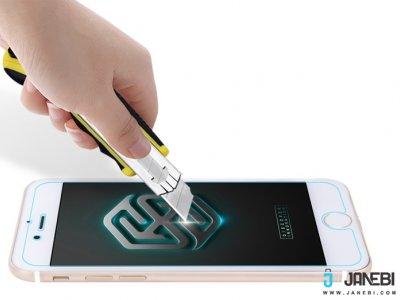 محافظ صفحه شیشه ای نیلکین اپل آیفون 7 Nillkin H+ Pro Glass Apple iphone