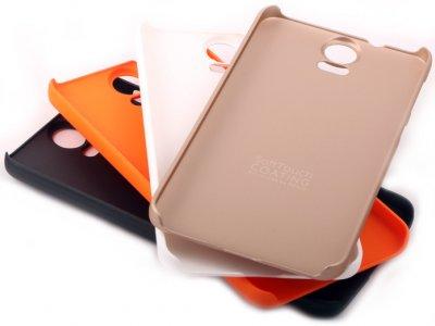 قاب محافظ اچ تی سی وان Seven Days HTC One E9