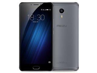 Meizu M3 Max یک گوشی چینی قدرتمند، زیبا و ارزان