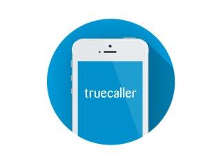 از این پس تمامی گوشی های پرچمدار هواوی با برنامه تماس قدرتمند Truecaller عرضه می شوند