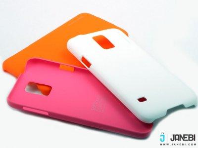 قاب محافظ سامسونگ گلکسی اس Seven Days Samsung Galaxy S5