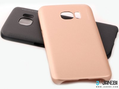 قاب محافظ سامسونگ گلکسی اس Seven Days Samsung Galaxy S7