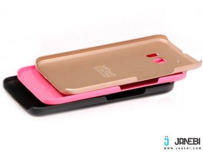 قاب محافظ اچ تی  Seven Days HTC One M10