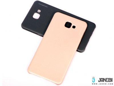 قاب محافظ سامسونگ گلکسی 2016 Seven Days Samsung Galaxy A9