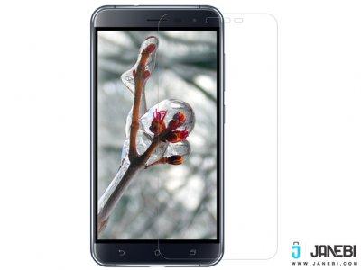 محافظ صفحه نمایش شیشه ای نیلکین ایسوس Nillkin H+ Pro Glass Asus Zenfone 3 ZE552KL