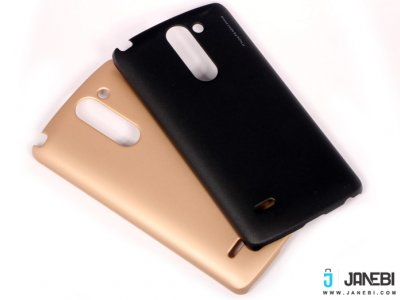 قاب محافظ Seven Days LG G3 Stylus