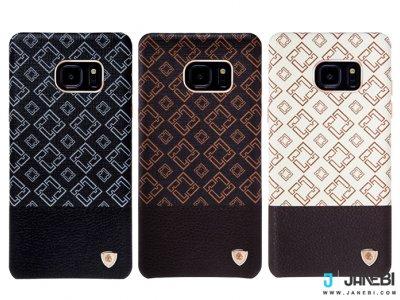قاب محافظ نیلکین سامسونگ 7 Nillkin Oger Samsung Galaxy Note