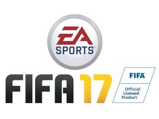 نسخه مخصوص موبایل بازی فوتبال فیفا، سبک و مهیج