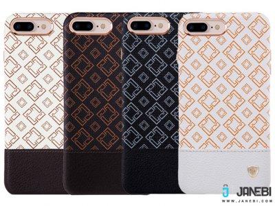 قاب کلاسیک نیلکین اپل Nillkin Oger Apple iphone 7 Plus