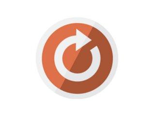 گوگل گزینه Restart را به نسخه اصلی آندروید اضافه می کند