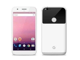 گوشی های جدید گوگل، ضد آب خواهند بود