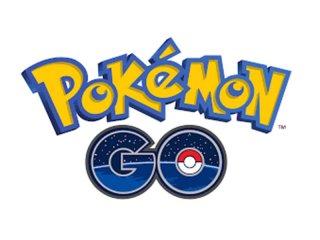 جوان روسی برای بازی کردن  Pokemon Go در کلیسا، به زندان می رود
