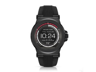 Michael Kors، ساعتی هوشمند برای طرفداران مد