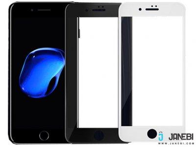 محافظ صفحه نمایش شیشه ای نیلکین Nillkin 3D AP+PRO edge Glass For iphone 7