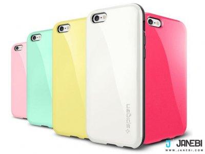 قاب محافظ اسپیگن Spigen Capella Apple iphone 6/6s