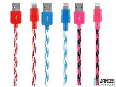 کابل لایتنینگ اپل Verizon Apple Lightning Cable