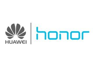 هواوی به زودی Honor 6X را نیز با دوربین اصلی دوبل عرضه می کند
