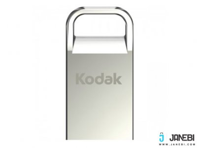 فلش مموری کداک Emtec Kodak K903 USB Flash Memory - 32GB