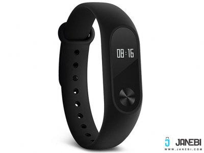 دستبند سلامتی شیائومی Xiaomi Mi Band 2