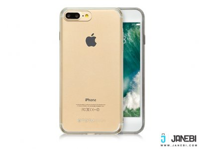 قاب محافظ توتو آیفون Totu Fariy Series Case iPhone 7 Plus/8 Plus