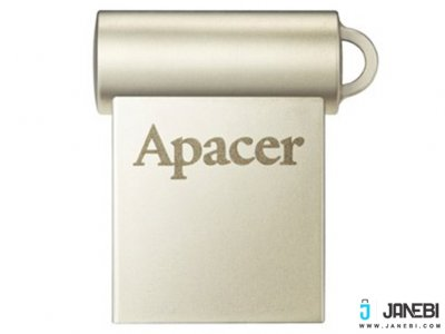 فلش مموری اپیسر Apacer AH113 USB Flash Memory - 16GB