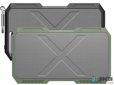 اسپیکر بلوتوث نیلکین Nillkin X-MAN Bluetooth Speaker