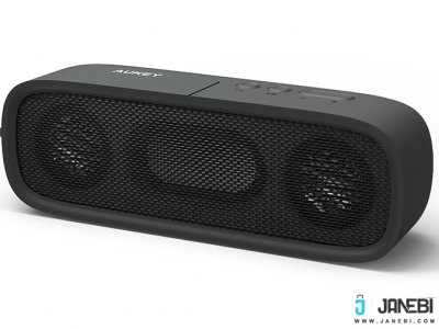 اسپیکر بلوتوث آکی Aukey SK-M7 CSR Bluetooth 4.1 Wireless Speaker