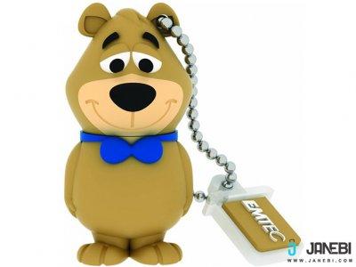 فلش مموری کداک Kodak Boo Boo HB105 USB Flash Memory 8GB