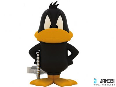 فلش مموری کداک Kodak Daffy Duck L105 USB Flash Memory 16GB