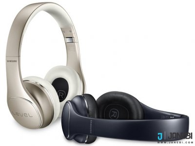 هدفون بی سیم سامسونگ Samsung Level On PRO Wireless Headphone