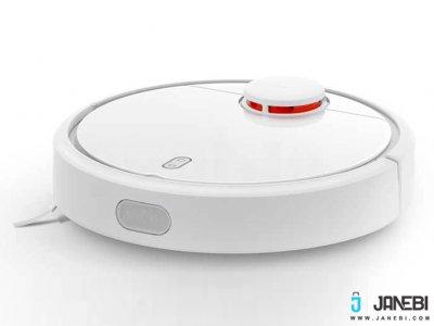 جارو برقی روباتیک شیائومی Xiaomi Mi robot vacuum